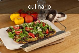 Markenwelt culinario - Alles für Ihre Küche