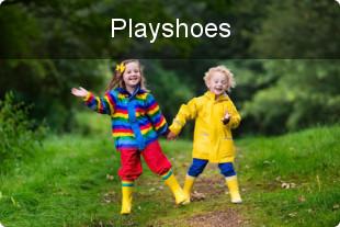 Markenwelt Playshoes