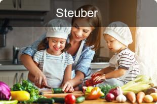 Markenshop Steuber - einfach, wir
