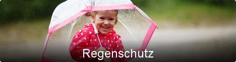 Themenwelt Regenschutz
