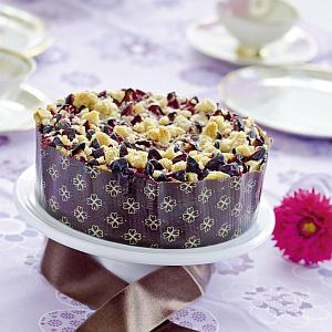 Kuchenplatten