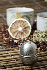 Teeeier