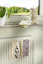 luftbefeuchter und reiniger. Black Bedroom Furniture Sets. Home Design Ideas