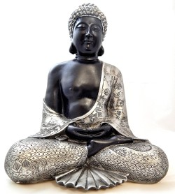 Tinas Collection Buddha