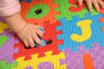 Babyartikel & Babyspielzeug