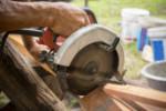 Werkzeug & Industriebedarf