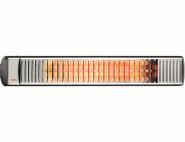 AEG IR Premium 2000 Infrarot-Kurzwellen-Heizstrahler