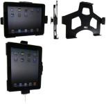 Aktive Brodit Built-In Halterung für Apple iPad