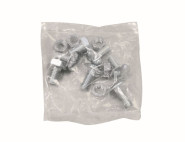 ALTRAD-FORT Schraubensatz 5-teilig für Fort und Rewwer-Tec Schubkarren