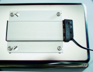 APS Elektro-Heizelement für GN 1/1 Chafing Dishes 360 Watt, 140-250 V
