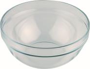 APS Glasschale Durchmesser 6 cm