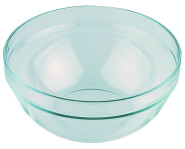 APS Glasschale, Durchmesser 7,5 cm - 0,09 Liter Arcoroc