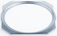 APS Metallrahmen zu GN 1/1 Chafing Dish Globe für Induktionskochplatte 12295