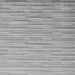 APS Tischset aus weißen PVC, 45 x 33 cm