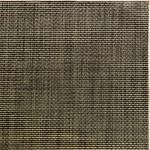 APS Tischset - TAO, PVC, Feinband, 45 x 33 cm