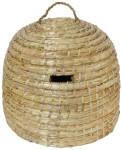 Bienenkorb | Esschert Design