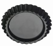 Birkmann Tortelettform; antihaft Ø 12 cm