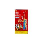 BRAUN Oral-B Kinderzahnbürste AdvancePower Kids 950