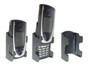 Brodit Halterung für Nokia 7650