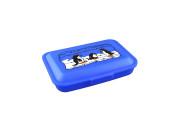 Buchsteiner Klickbox MINI, Kinder-Dekor, sortiert in verschiedenen Designs
