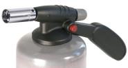Contacto Gasbrenner/Karamellisierer als Aufsatz für Gasflaschen