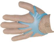 Contacto Handschuhspanner