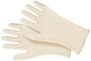 Contacto Paar Unterziehhandschuhe für Stechschutzhandschuh CNT06540001, CNT06540002, CNT06540003 und CNT06540004