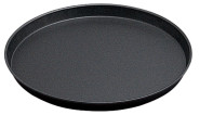 Contacto Pizzablech, Blaublech 16 cm