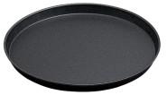 Contacto Pizzablech, Blaublech 26 cm