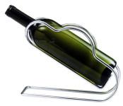 Contacto Weinflaschenhalter