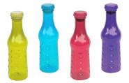 culinario Freizeit Trinkflasche Spin Top, Tritan®, 600 ml, Farbe wählbar