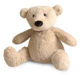 Egmont Toys Bär ANTOINE Spieluhr, 20 cm