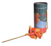 Egmont Toys Bastelset Windmühle