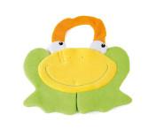 Egmont Toys Lätzchen Frosch