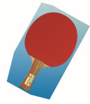 emwe Tischtennis-Schläger, Express