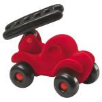 Erzi Feuerwehr, Spielzeug-Auto