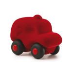 Erzi Krankenwagen, mini, Spielzeug-Auto