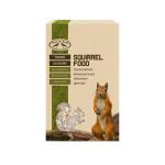 Esschert Design Eichhörnchen Futter 750g 4-Jahreszeiten Wildtier Futter