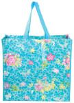 Esschert Design Einkaufstasche Maui Charm, 45 x 15 x 42 cm