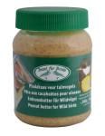 Esschert Design Erdnussbutter für Wildvögel 330 g, ca. 7,8 cm x 7,8 cm x 11 cm