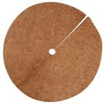 Esschert Design Frostschutzvlies Kokos L, 44 x 1 cm