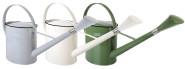 Esschert Design Gießkanne, Wasserkanne, sortiert, 1 Stück, ca. 72 cm x 18 cm x 37 cm