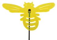Esschert Design Sonnenfänger Biene