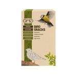 Esschert Design Vogelsnacks 500g Vogelfutter für Wildvögel