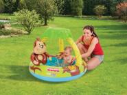 Fisher Price Babypool