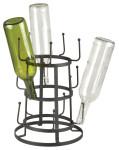 Flaschentrockner | Esschert Design