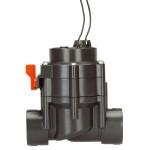 """GARDENA Bewässerungsvent.25mm(1"""") 24V, z. Betr. m.4040 mod."""