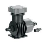 GARDENA MDS-Basisgerät 2000 Micro-Drip-System