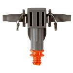 GARDENA Reihentropfer 2l 10 Stück  MDS,Quick & EASY