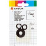 GARDENA SB-Dichtungssatz für 0901/2901